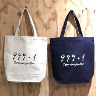 999+1 オリジナル商品のご紹介♬